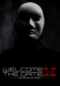 Welcome to the Game II – фото обложки игры
