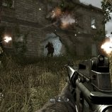 Скриншот Call of Duty 4: Modern Warfare – Изображение 7
