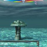 Скриншот Starport: Galactic Empires – Изображение 11