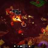 Скриншот Sword Legacy Omen – Изображение 7