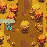 Скриншот Sparklite – Изображение 5