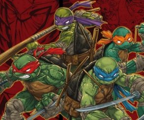 Релизный трейлер TMNT: Mutants in Manhattan проливает свет на сюжет