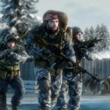 Скриншот Battlefield: Bad Company 2 – Изображение 7