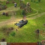 Скриншот В тылу врага: Диверсанты – Изображение 2