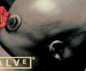 Valve тестирует систему биометрического игрового взаимодействия
