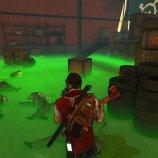 Скриншот Escape Dead Island – Изображение 3