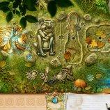 Скриншот Tornado: The secret of the magic cave – Изображение 2