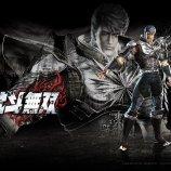 Скриншот Fist of the North Star: Ken's Rage – Изображение 2