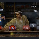 Скриншот Yakuza Ishin – Изображение 42
