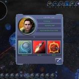 Скриншот Space Force: Captains – Изображение 5