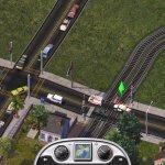 Скриншот SimCity 4: Rush Hour – Изображение 13