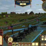Скриншот American Civil War: Gettysburg – Изображение 2