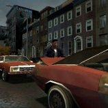 Скриншот True Crime: New York City – Изображение 11
