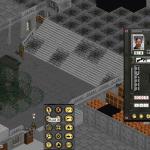 Скриншот Soldiers at War – Изображение 5