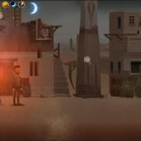 Скриншот HomeBehind – Изображение 8