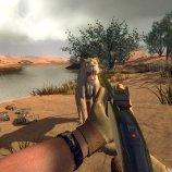 Скриншот Project VR Wild Hunt – Изображение 5