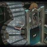 Скриншот Deemo – Изображение 5