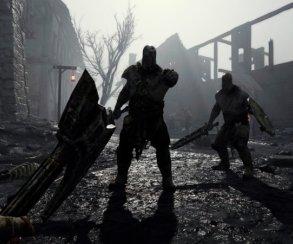 Warhammer: Vermintide 2 обзавелась официальной поддержкой пользовательских модификаций