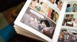 «Дневник Анны Франк»— превосходная иллюстрация жестокости инадежд, которым никогда несбыться. - Изображение 23