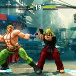 Скриншот Street Fighter V – Изображение 181