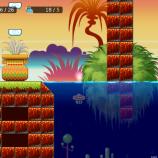 Скриншот Bean's Quest – Изображение 10