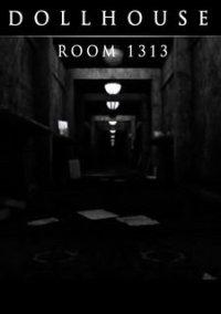 Dollhouse: Room 1313 – фото обложки игры