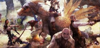 Final Fantasy XII: The Zodiac Age. Анонс PC-версии
