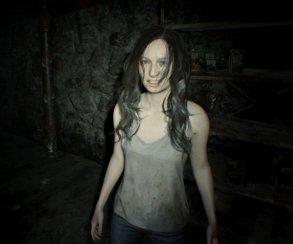 Команда фанатов завершила работу над русской озвучкой Resident Evil7. Скачать еемогут все
