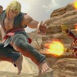 Скриншот Super Smash Bros. Ultimate – Изображение 12