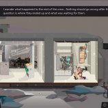Скриншот SYMMETRY – Изображение 5