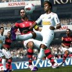 Скриншот Pro Evolution Soccer 2013 – Изображение 3