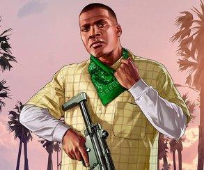 Франклин, не спугни: сюжетный DLC для GTA 5 снова маячит на горизонте