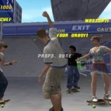 Скриншот Tony Hawk's Pro Skater 3 – Изображение 1