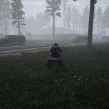 Скриншот XERA: Survival – Изображение 2