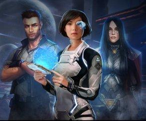 Время большого путешествия: для Star Conflict вышло обновление Journey