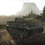 Скриншот War Thunder – Изображение 229