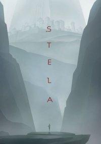 Stela – фото обложки игры