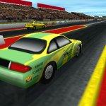 Скриншот NIRA Intense Import Drag Racing – Изображение 8