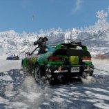Скриншот Gas Guzzlers Extreme – Изображение 6