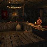 Скриншот El Somni Quas – Изображение 4