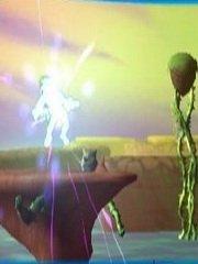 Chronos Twins DX – фото обложки игры