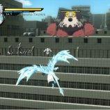 Скриншот Bleach: Soul Resurreccion – Изображение 1