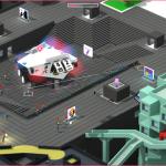 Скриншот Tokyo 42 – Изображение 13