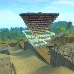 Скриншот Grandia Online – Изображение 102
