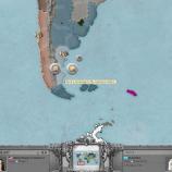 Скриншот Age of Conquest 3 – Изображение 3