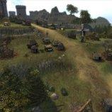 Скриншот Stronghold 3 – Изображение 6