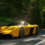Скриншот Gran Turismo Sport – Изображение 72