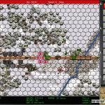 Скриншот Steel Panthers 2: Modern Battles – Изображение 5