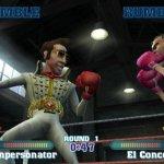 Скриншот Ready 2 Rumble Revolution – Изображение 97