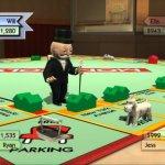 Скриншот Monopoly (2008) – Изображение 1